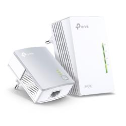 Poweline-TP-Link-TL-WPA4221-KIT-AV600
