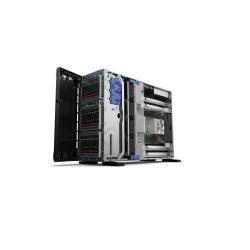 HPE-ML350-G10-Xeon-S-4210-4x16-GB-R-P408i-a-8SFF-2x800W