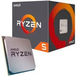 AMD-CPU-Ryzen-5-6C-12T-1600-3.6GHz-19MB-AM4