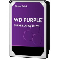 HDD-AV-WD-Purple-WD82PURZ-3.5-8TB-256MB-7200-RPM-SATA-6-Gb-s-