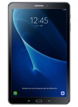Samsung-SM-T585-GALAXY-Tab-A-2017-