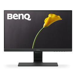 BenQ-GW2283