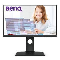 BenQ-GW2480T