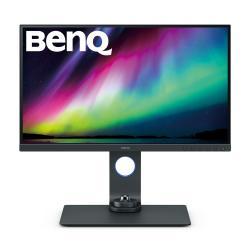 BenQ-SW270C