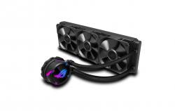 Ohladitel-za-procesor-Asus-ROG-STRIX-LC-360-Aura-Sync