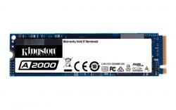 SSD-Kingston-SA2000M8-500G