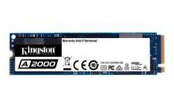SSD-Kingston-SA2000M8-500G
