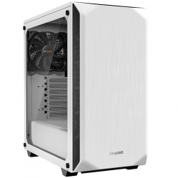 be-quiet!-PURE-BASE-500-Window-White