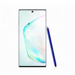 Samsung-SM-N970F-GALAXY-Note10-256GB-Dual-SIM