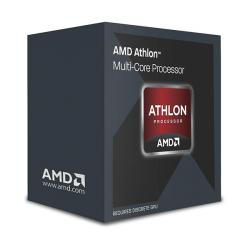 CPU-AMD-Athlon-X4-950-3.5-2MB-AM4-Box