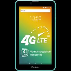 Prestigio-Wize-3437-4G-PMT3437_4G_C_WN_BG
