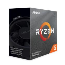 CPU-AMD-Ryzen-5-3600-X6-3.6-35MB-AM4-Box