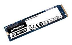 SSD-Kingston-SA2000M8-250G