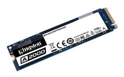 SSD-Kingston-SA2000M8-250G