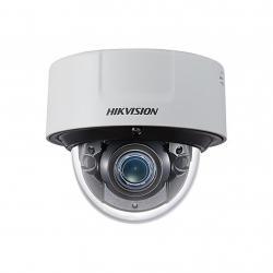 hikvision-DS-2CD51C5G0-IZS