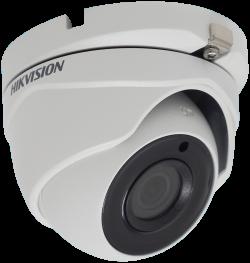 hikvision-DS-2CE56D8T-ITMF