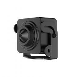 hikvision-DS-2CD2D21G0-D