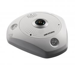 hikvision-DS-2CD6365G0-I