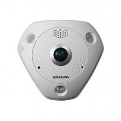 hikvision-DS-2CD6365G0-IVS