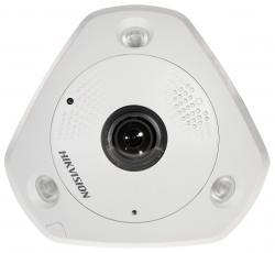 hikvision-DS-2CD63C5G0-I