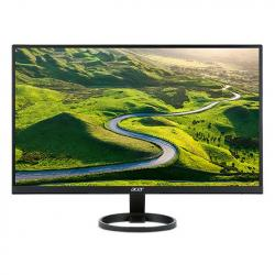 Acer-R271BBMIX