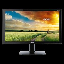 Acer-KA270HABID