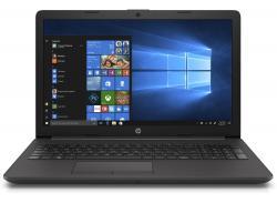 HP-250-G7-6EB64EA-