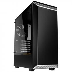 Phanteks-Eclipse-P300-TG-Black-White-Mid-tower
