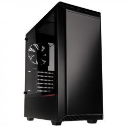 Phanteks-Eclipse-P300-TG-Black-Mid-tower