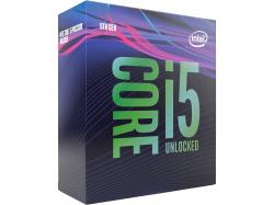 Intel-CPU-Desktop-Core-i5-9600K-3.7GHz-9MB-LGA1151-box