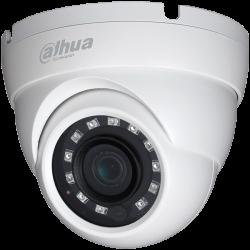 Dahua-HAC-HDW1400M-0280B-HD-CVI-Eyeball-camera-4MP-Water-proof-1-2.7-CMOS