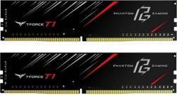 2x8GB-DDR4-3000-ASROCK-TEAM-T1-PHANTOM-Gaming-RGB-KIT