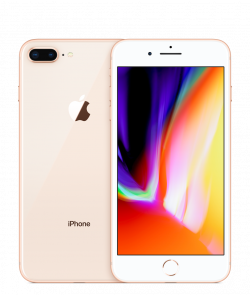 Apple-iPhone-8-128GB-Gold
