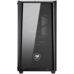 COUGAR-MG120-Mini-Tower-Mini-ITX-Micro-ATX-USB3.0-x-1-USB2.0-x-1-Mic-x-1