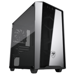 COUGAR-MG120-G-Mini-Tower-Mini-ITX-Micro-ATX-USB3.0-x-1-USB2.0-x-1