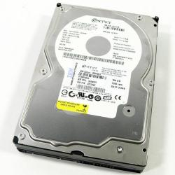 WD-WD1600YS-HDD-160GB-SATAII-RE-7200rpm-16MB-cache-Factory-Recertified-