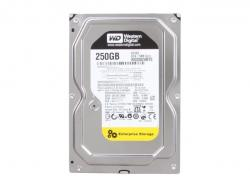 WD-WD2502ABYS-HDD-250GB-SATAII-RE3-7200rpm-16MB-cache-Factory-Recertified-