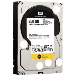 WD-WD2503ABYZ-250GB-RE-SATA-III-7200-RPM-64-MB-Cache-Factory-Recertified-