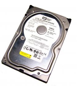 WD-WD800JD-HDD-80GB-SATAII-Caviar-SE-7200rpm-8.9ms-8MB-cache
