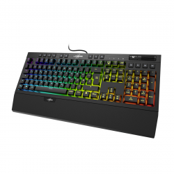 Gaming-mech-keyboard-Hama-uRage-Exodus-900-Blue-switch
