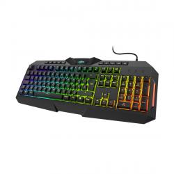 Gaming-mech-keyboard-Hama-uRage-Exodus-700-Blue