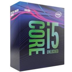 CPU-i5-9500F-3.0-9M-s1151-Box