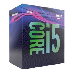 CPU-i5-9500-3.0-9M-s1151-Box