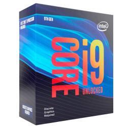 CPU-i9-9900KF-3.6-16M-s1151-Box-w-o-fan