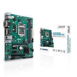 ASUS-PRIME-H310M-C-R2.0