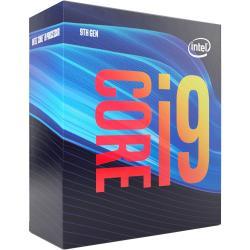 Intel-CPU-Core-i9-9900-8c-5GHz-16MB-LGA1151
