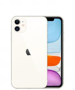 Apple-iPhone-11-64GB-White