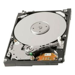 Lenovo-ThinkSystem-ST50-3.5-4TB-7.2K-SATA-6Gb-Non-Hot-Swap-512n-HDD