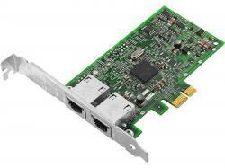 Lenovo-ThinkSystem-Broadcom-5720-1GbE-RJ45-2-Port-PCIe-Ethernet-Adapter