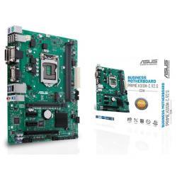 MB-ASUS-PRIME-H310M-C-R2.0-DVI-VGA-2xD4-COM